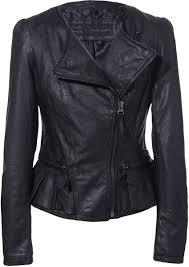 Zara £149