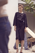 isabel_marant_resort_2014___12_899931804_north_140x210