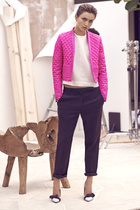 isabel_marant_resort_2014___6_750512458_north_140x210