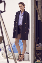 isabel_marant_resort_2014___8_291598716_north_140x210