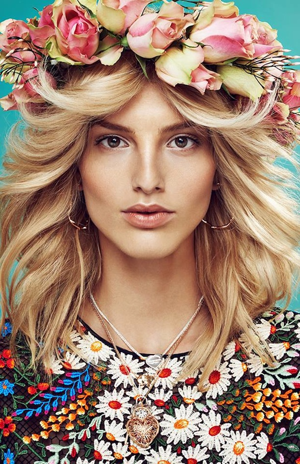 Who-What-Wear-Blog-Floral-Inspiration-Elle-Czech-Republic-May-2014-2