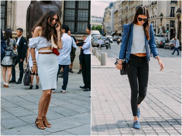 061614_Tommy_Ton_Menswear_Fashion_Week_Street_Style_097_fotor