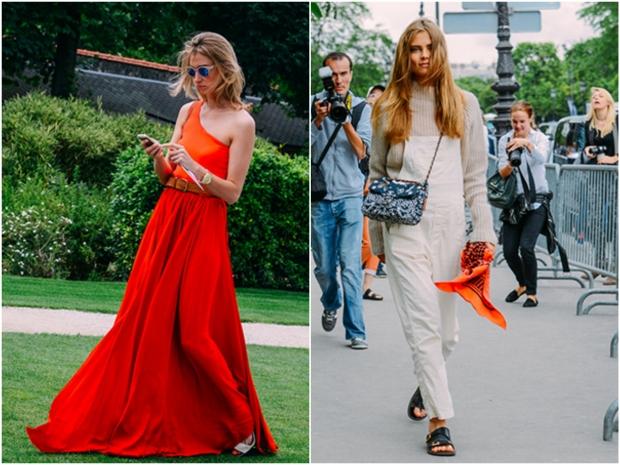 061614_Tommy_Ton_Menswear_Fashion_Week_Street_Style_slide_145_fotor