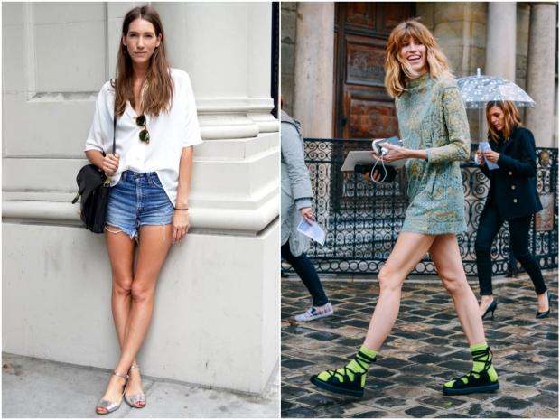 061614_Tommy_Ton_Menswear_Fashion_Week_Street_Style_slide_195_fotor