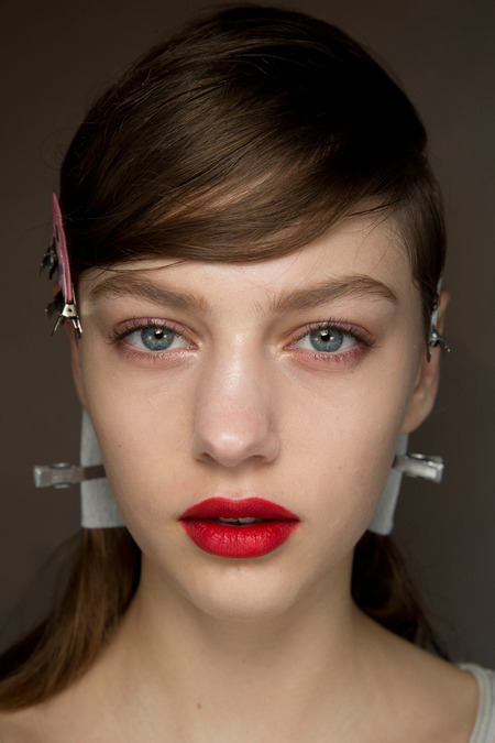 Christian-Dior-Couture-Spring-2014-backstage-beauty-4