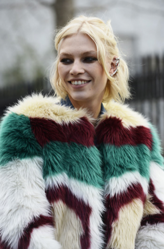 multi-coloured-fur-coat-320x485